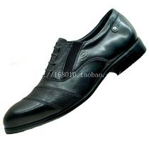 包邮新款都彭男鞋 男士 英伦 正品 真皮商务正装皮鞋112BS304 价格:588.00