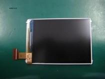 全新原装 三星C3630显示屏 C3630C液晶屏 屏幕 内屏 LCD 测好发货 价格:20.00