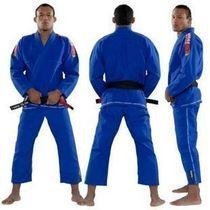国际标准柔道服柔道服柔道必备 巴西柔术顶级品牌KORAL送白色腰带 价格:450.00