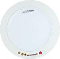 爱庭 DCL-1800T火锅专用电磁炉正品全国联保带100厘米线控 价格:299.00