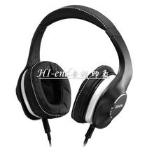 特价秒杀 Denon/天龙 AH-D600头戴式耳机 直推IPHONE 电音行货 价格:2980.00