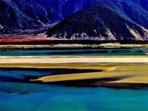 南宁出发 西藏旅游 拉萨 纳木错 林芝纯玩双飞六日游 直飞拉萨 价格:5980.00