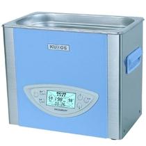 【上海科导】SK3300LHC双频台式超声波清洗器 清洗机 质保一年 价格:4300.00