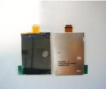 摩托罗拉 W7 显示屏 屏幕 液晶屏 LCD 全新原装 内屏 价格:30.00