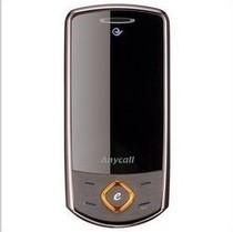 Samsung/三星 S569电信CDMA天翼优雅滑盖手机 内置QQ正品行货 价格:390.60