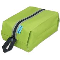 蓝色领域 02杂物包/洗漱包/鞋包/挂包/收纳袋/方便袋 价格:6.00