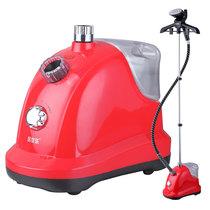 居优乐寸衫蒸汽挂烫机挂式蒸汽熨斗立式家用蒸汽挂烫机正品包邮 价格:119.00