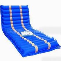 神鹿 防 褥疮 垫 气垫 床 气 床垫 S105 国内领导品牌 价格:680.00