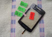 两皇冠  三星B5702C触摸屏 三星B5702手写屏 触屏 黑色 价格:15.00