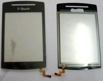 全新组装K-Touch 天语E379 触摸屏 触控屏 手写屏 触屏 外屏 价格:10.00