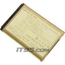 三星SGH-C458 SGH-CC01 SGH-CC03 SGH-D520飞毛腿金品商务电池 价格:25.00
