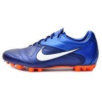 包邮耐克/nike男鞋正品男足球鞋429536-018 429536-414 价格:469.00