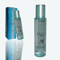 专柜正品 赛莱拉E肽细胞结构水100ml  深度补水修复肌肤 价格:60.00