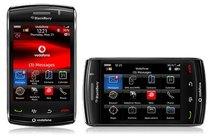 带GPS/WIFI/黑莓 9550智能手机 价格:770.00