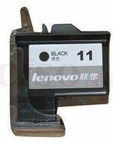 联想11B 13C大容量墨盒 2200 2210 3200 3210 3300 3310 M620 720 价格:25.00