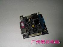 省电 低功耗 原装精英(ECS C3VCM2 )  嵌入式主板.车载/POS首选 价格:110.00