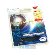 正品 肯高 67mm 72mm 77mm CPL 偏振镜 Kenko 假一赔十 400防伪 价格:195.00
