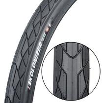 建大山地车外胎 半光头胎 K1112 26*1.5防刺防滑折叠胎 速度快! 价格:49.00