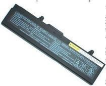 TCL L9200 T620 联宝CL52 M360BAT-6 M375BAT-6/F5600 笔记本电池 价格:255.00