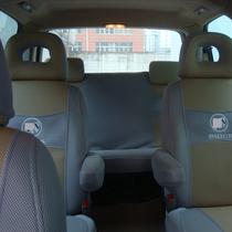 GL8座套 别克gl8 7座 陆尊 新GL8四季通用坐套  别克gl8专用座套 价格:350.00