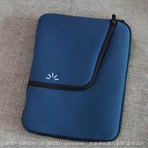 Case Logic 笔记本 电脑 内胆包 macbook air pro 13寸 装鼠标 价格:25.00