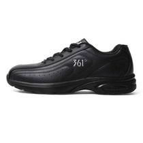 【922品牌特卖日】361度 男鞋正品 运动休闲鞋男子滑板鞋 7246731 价格:139.00