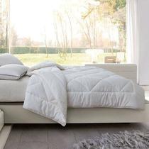 罗莱家纺 床上用品 单双人被子纤维被芯冬被 舒芯七孔被 专柜正品 价格:658.00
