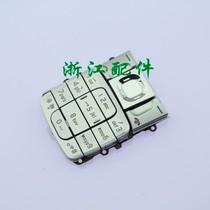 诺基亚2310按键2310键盘 字粒 价格:3.00
