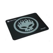 MYM Fire-Pad 地狱火一代 游戏鼠标垫 布垫 骷髅头1代 正品 价格:8.00