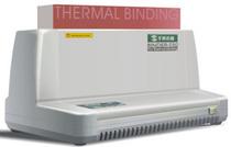 千页百汇T30 QUPA凭证装订机/文本装订机/标书热熔装订机/热熔机 价格:255.00