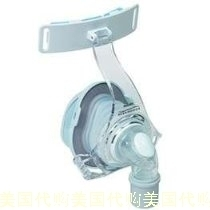 Respironics TrueBlue小鼻CPAP罩Respironics TrueBlue SMALL NA 价格:891.00