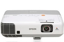 EPSON 爱普生C2080XN投影机 爱普生EB-C2080XN投影仪全新原装 价格:3600.00
