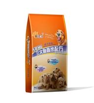 【全国包邮】美国Nusun纽尚狗粮 三文鱼美毛成犬粮10kg【批发价】 价格:165.00