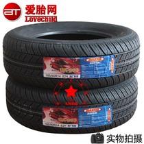 【爱胎网】特价!正新185/60R14 UA603雪弗兰赛欧/本田思域轮胎 价格:320.00