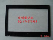 惠普原厂 HP 4311S B壳 4311S 4310S屏框 577194-001 价格:50.00