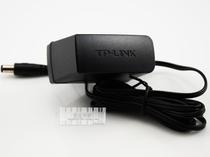 原装TP-LINK无线路由器 电源9V 0.6A 交换机ADSL电源适配器充电器 价格:12.00