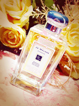 【正品分装】Jo malone Orange Blossm Cologne祖马龙 橙花香水 价格:9.90