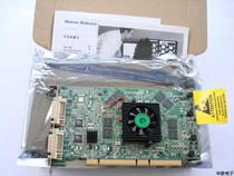 MATROX MGI MDP 5MP p00 OENF医疗显卡 价格:23800.00