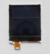 诺基亚3120C 原装液晶屏 3120C显示屏 3120C屏幕 3120C液晶屏 价格:17.00