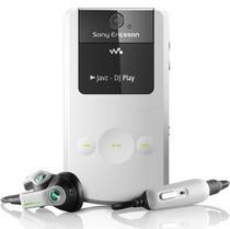 二手手机 Sony Ericsson/索尼爱立信 W508 翻盖手机正品索爱手机 价格:129.00