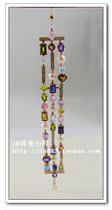 宝格丽彩色宝石 钻石手链 香港代工厂代购 Bvlgari 宝格丽 价格:21980.00