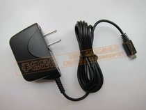 LG GW620 KM570 GW300 GX300 TM300 P500 P503 T500 原装线充yn1 价格:15.00