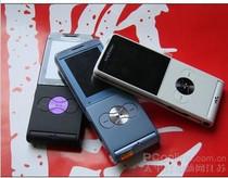 二手Sony Ericsson/索尼爱立信 W350c超薄翻盖 音乐手机 价格:245.00