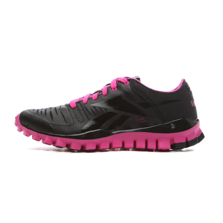 专柜正品锐步Reebok女士女鞋跑步鞋跑鞋运动鞋J93850 J93848 价格:239.00