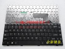 中柏 AY4C430N-306DR(F430-B)笔记本键盘  英文 价格:60.00