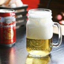 玻璃啤酒杯/复古特色啤酒杯/公鸡杯/另类啤酒杯果汁杯啤酒杯 9708 价格:17.90