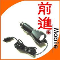 联想原装I760 I780 I61 I380 I300车载充电器 点烟器车充 价格:5.00