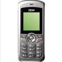二手ZTE/中兴 C332 电信手机天翼手机 经济实用直板备用手机闲置 价格:50.00