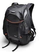 神话 正品泰格斯YC600t联想电脑包双肩包Y580系列14寸15.6寸背包 价格:55.00