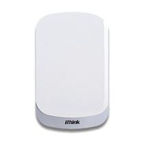 全国联保Ithink/埃森客 SSD 硬盘usb3.0 2.5 240g固态移动硬盘 价格:1399.00